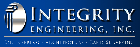 Integrity Engineering, Inc.